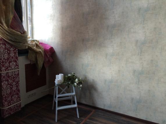 Аренда зала Loft в фотостудии P-J
