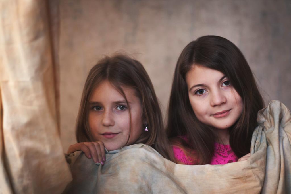 fotosessiya-lovestory-minsk-skidka-pj-13