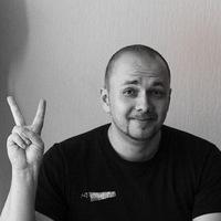 Фотостудия в Минске Андрей