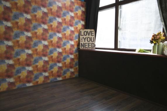 Аренда фотостудии в Минске Зал Loft