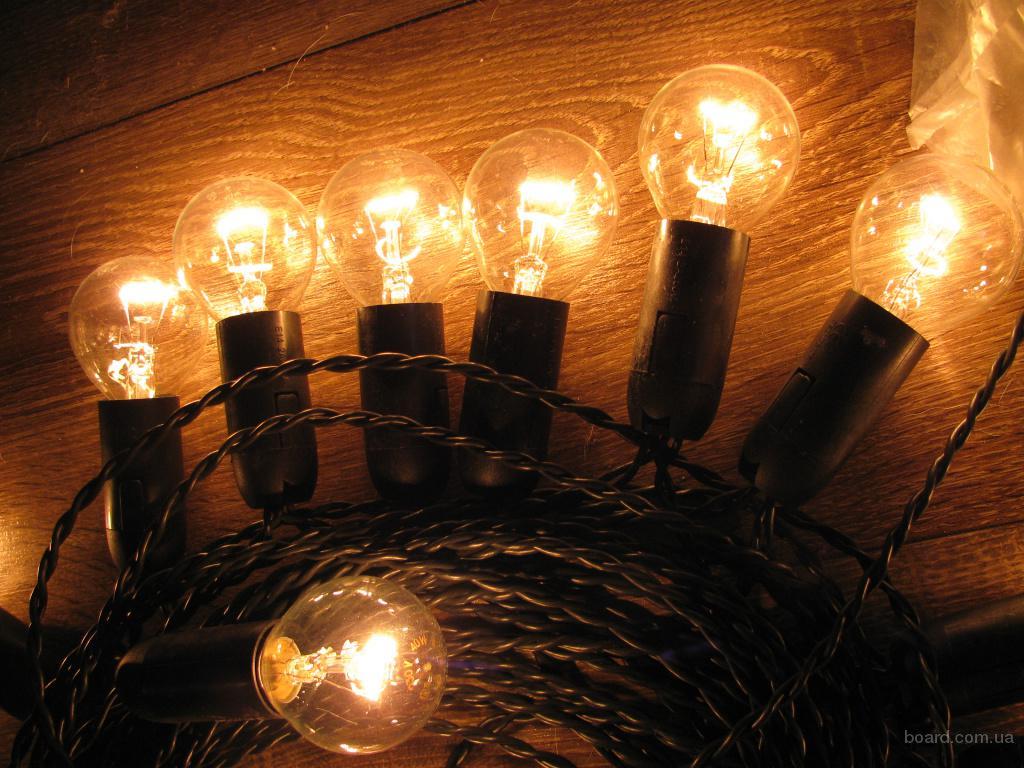 Как мы подбирали освещение для фотостудии